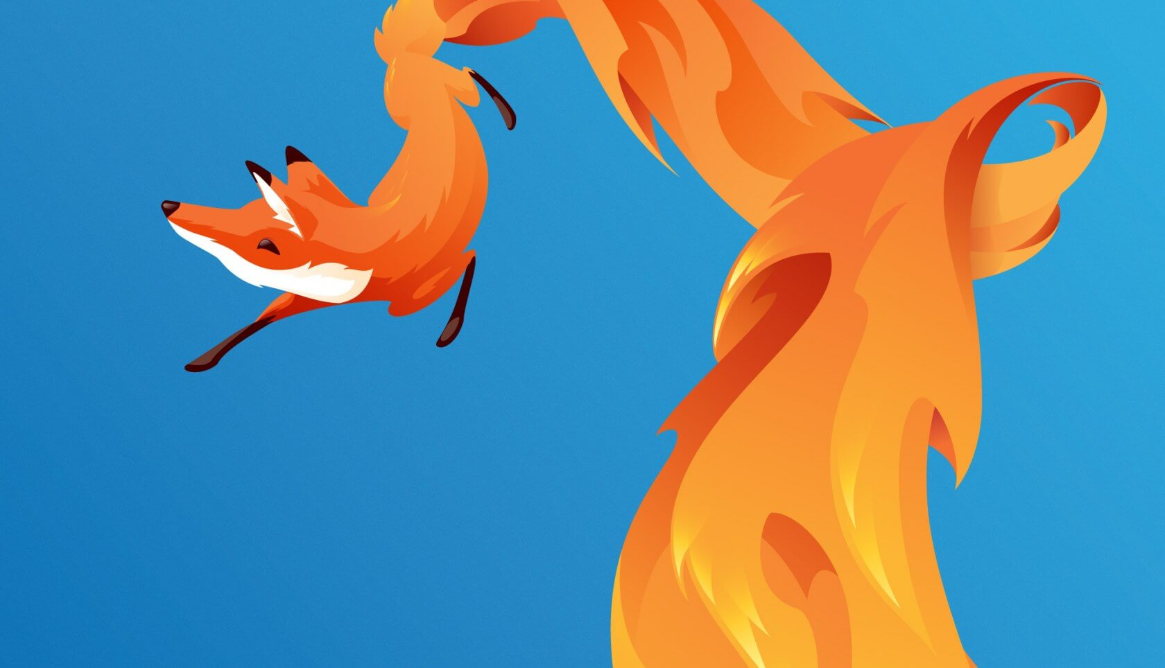 Mozilla could be planning to roll out a 'Super Private Browsing' mode for Firefox