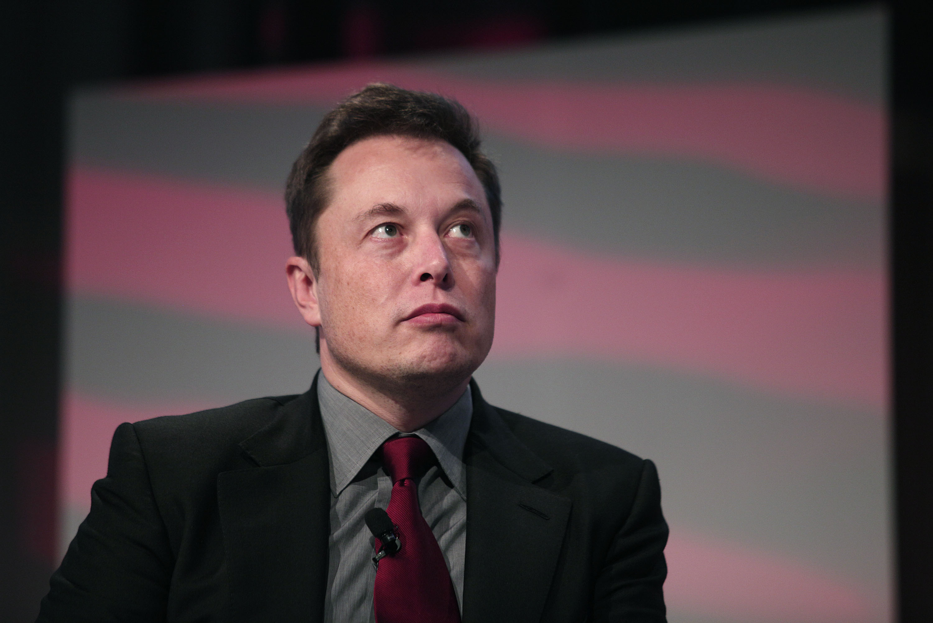 Another Musk moment: Tesla CEO's 'pedo guy' case is going to trial