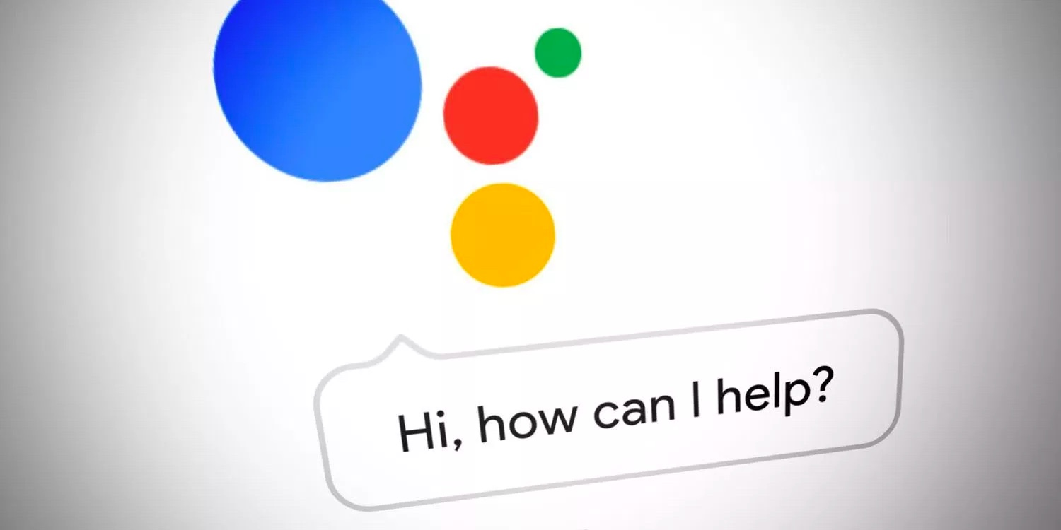 Opinion: Next major step in AI, on-device Google Assistant