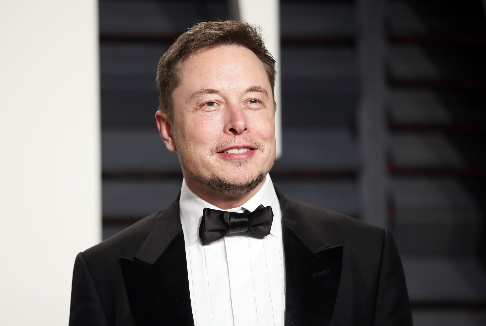 Elon Musk reportedly says Tesla has 10 months to break even, outlines 'hardcore' cost-cutting changes