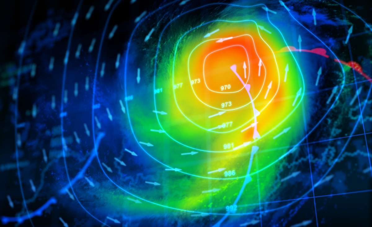 Meteorologists claim 5G phones could reduce the accuracy of weather forecasts by 30 percent