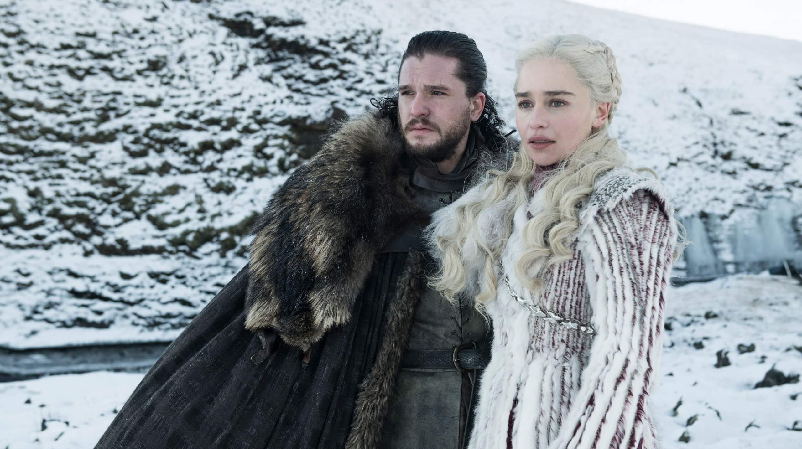 Game of Thrones is over: Fans react on Twitter, season 8 remake petition passes a million signatures