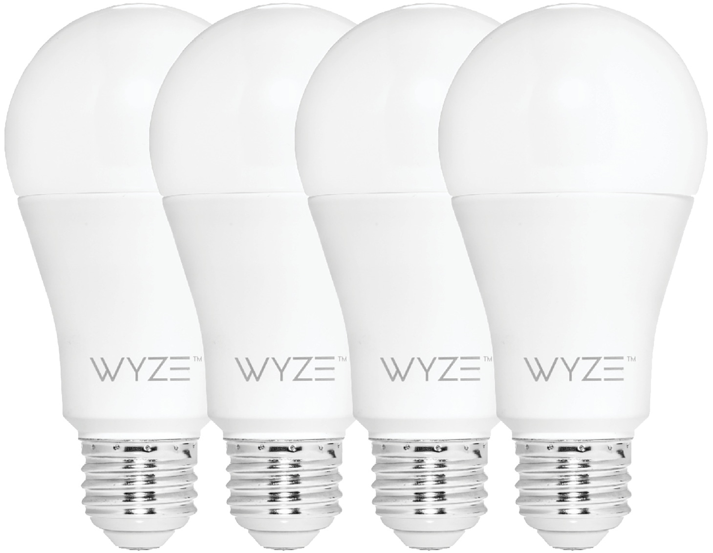 Wyze's next smart home product is an $8 smart light bulb