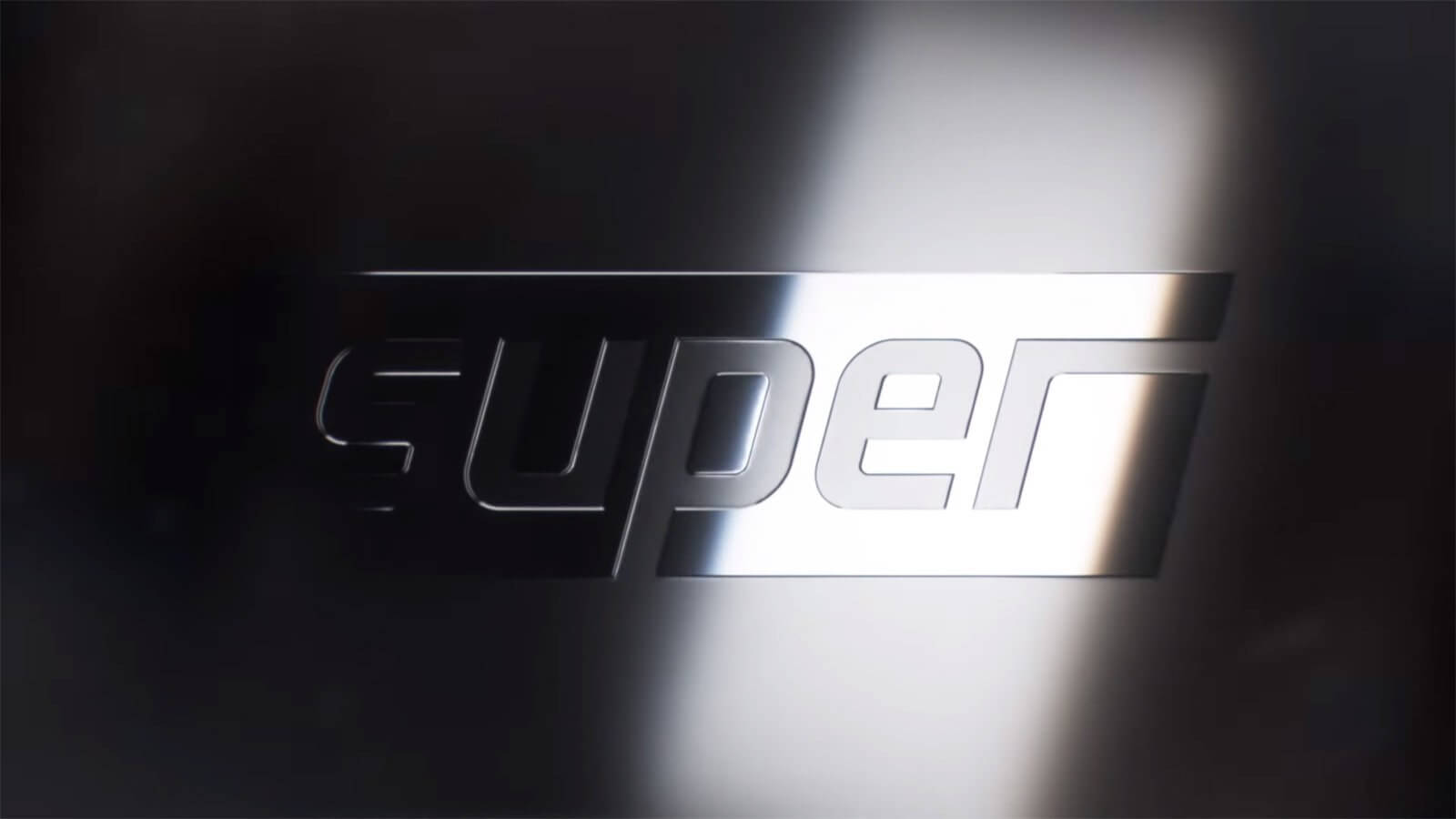"Nvidia teases ""super"" GeForce reveal for Computex"