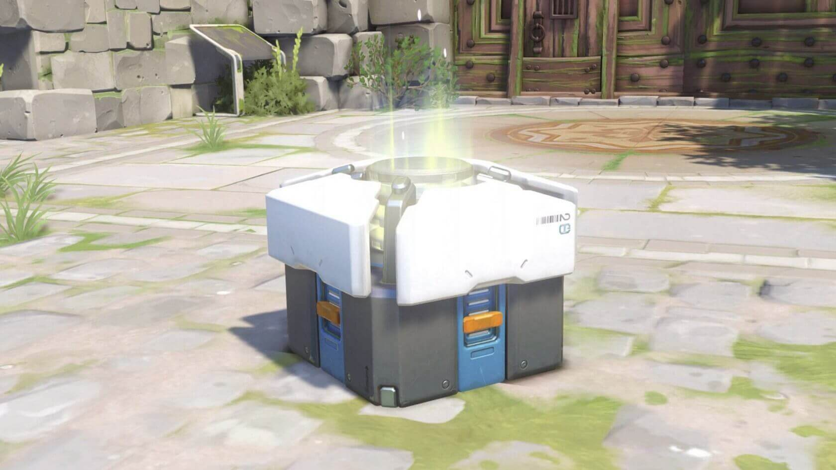 US loot box legislation gains traction with bipartisan support