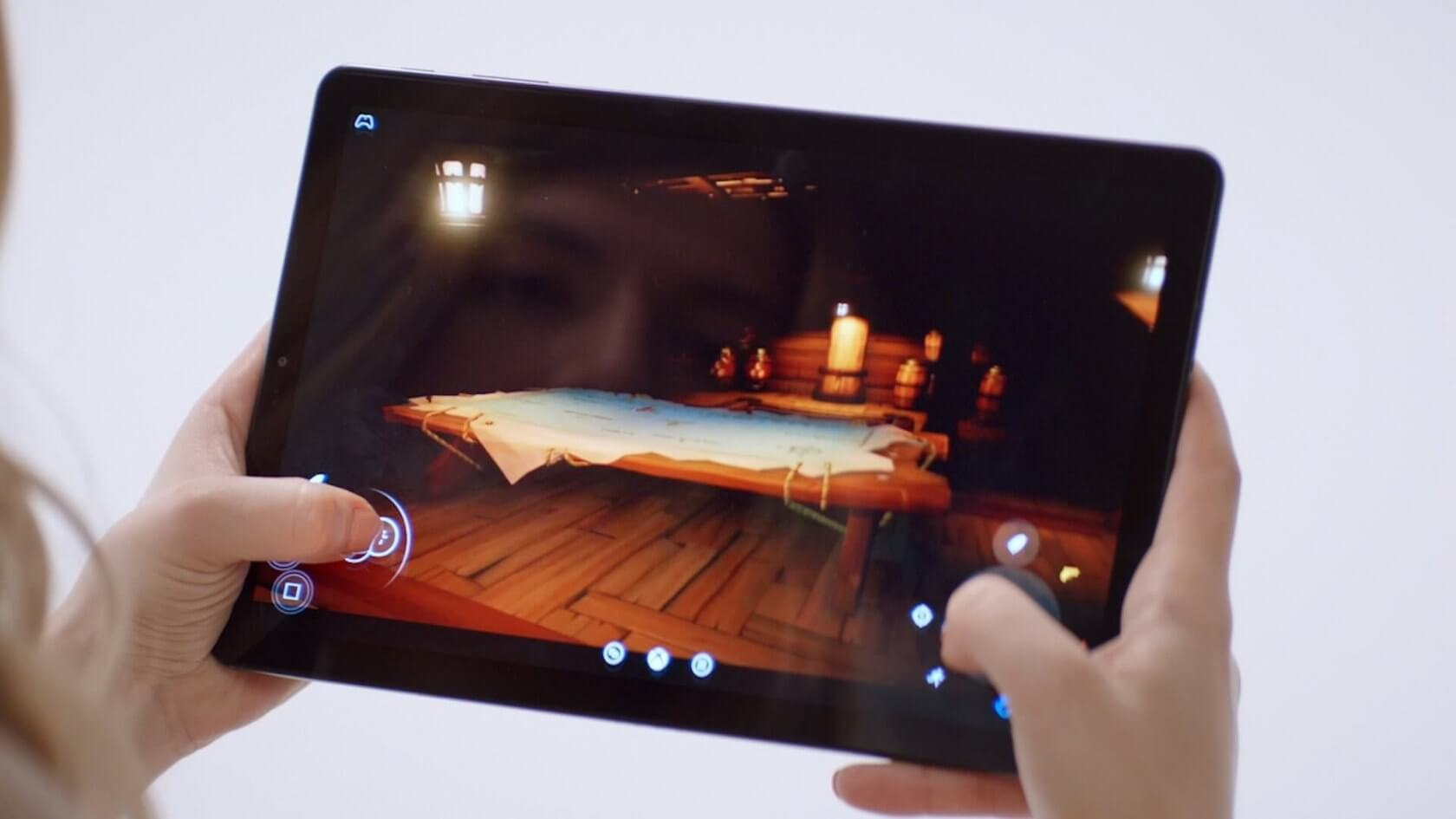 Project xCloud Is Already Compatible With 3,500 Xbox Games, Confirms Microsoft