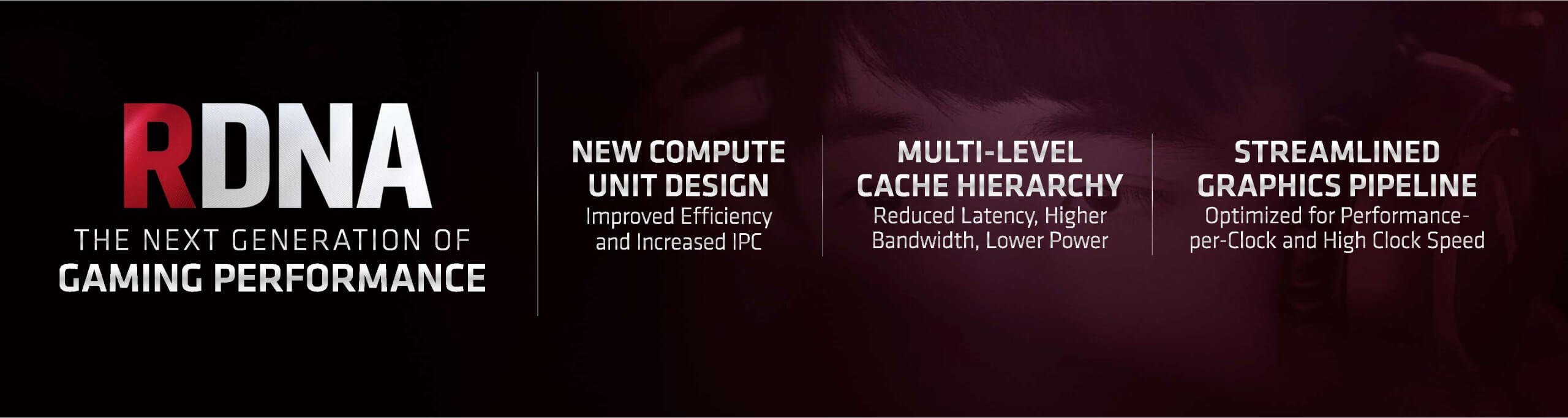AMD's Navi GPU debuts in July with the Radeon RX 5700 series - TechSpot
