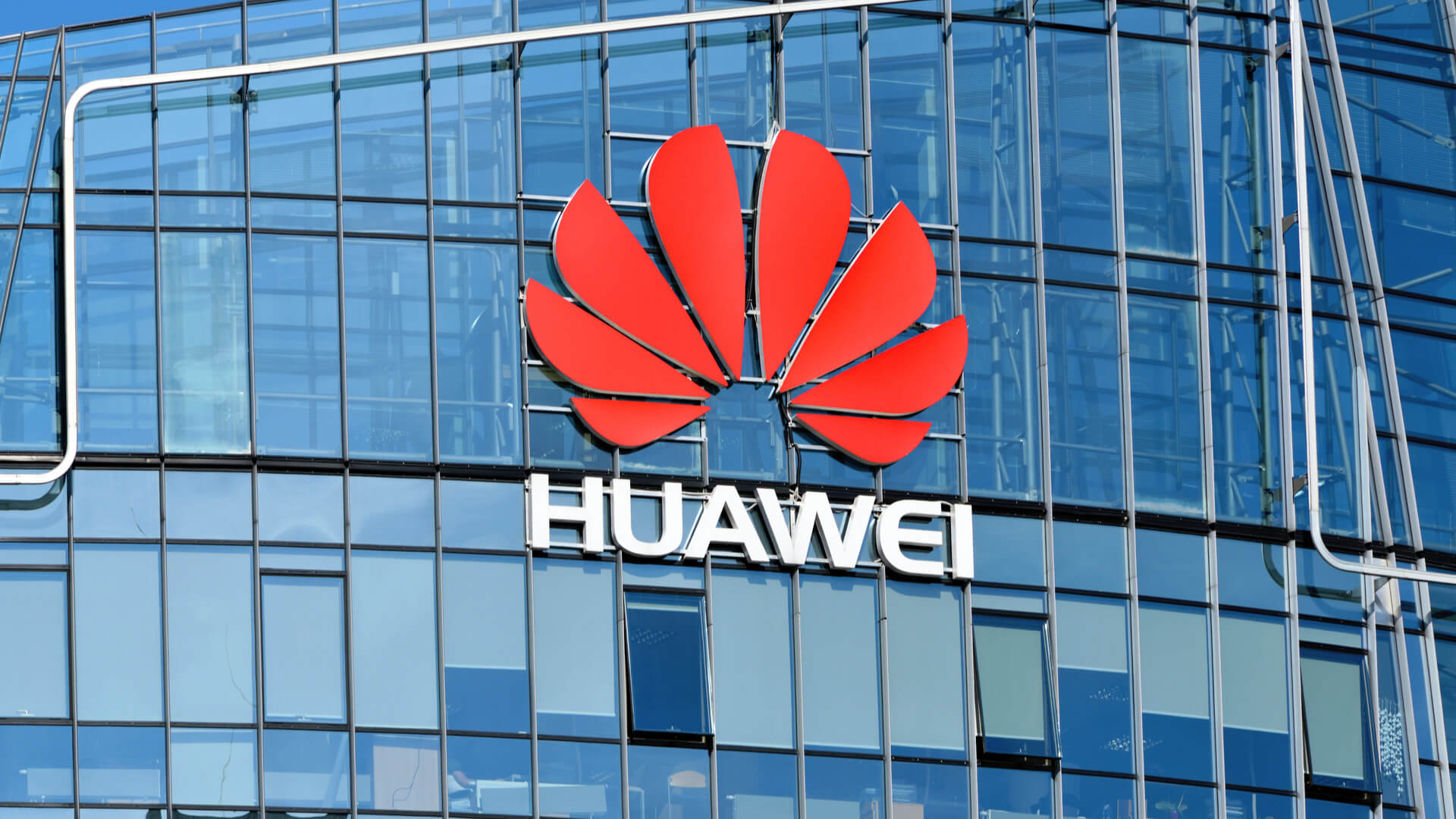 IEEE bans Huawei employees from peer-reviewing and editing papers