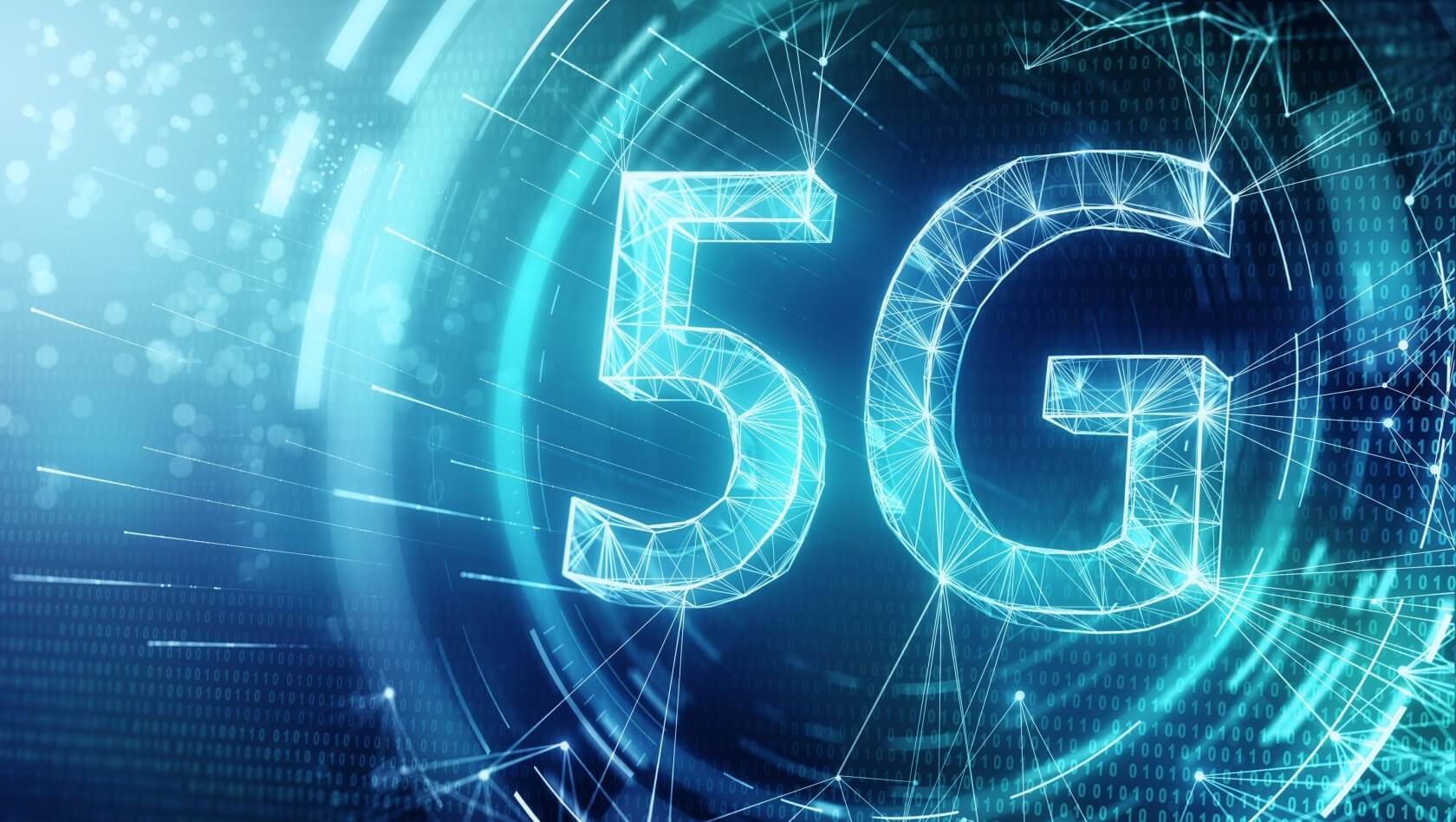 Image result for AT&T brings its 5G network to six more cities, including NYC, Washington DC, and Las Vegas