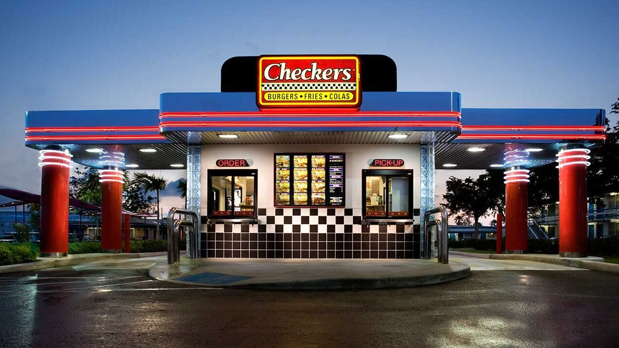 Malware dating back to 2015 discovered on Checkers and Rally's POS systems