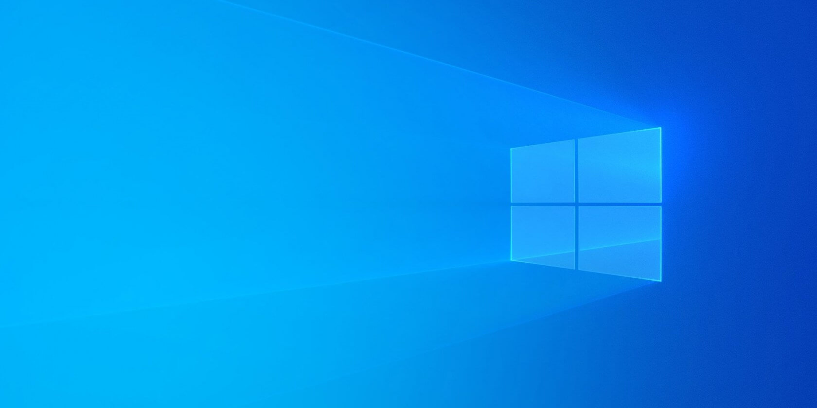 Microsoft adds 'variable refresh rate' setting to Windows 10 with version 1903