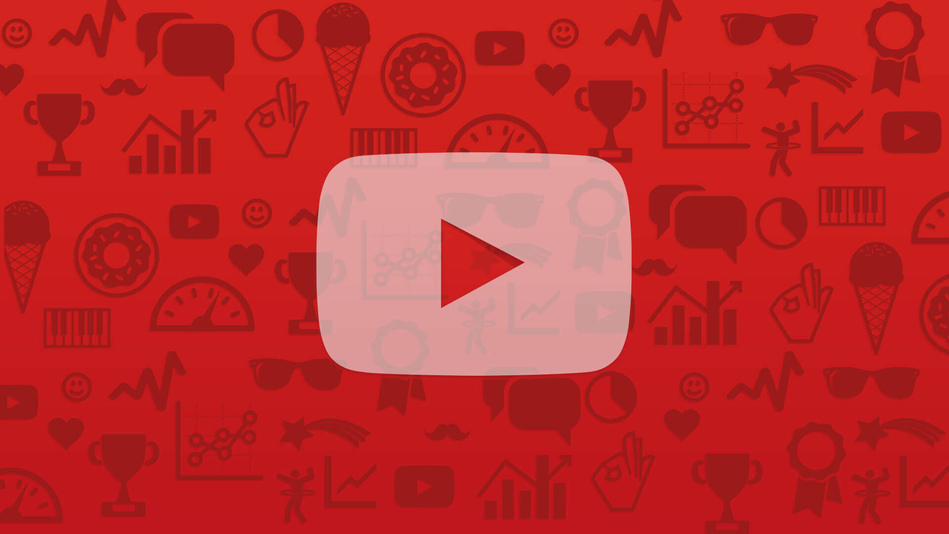 YouTube to remove videos and channels with