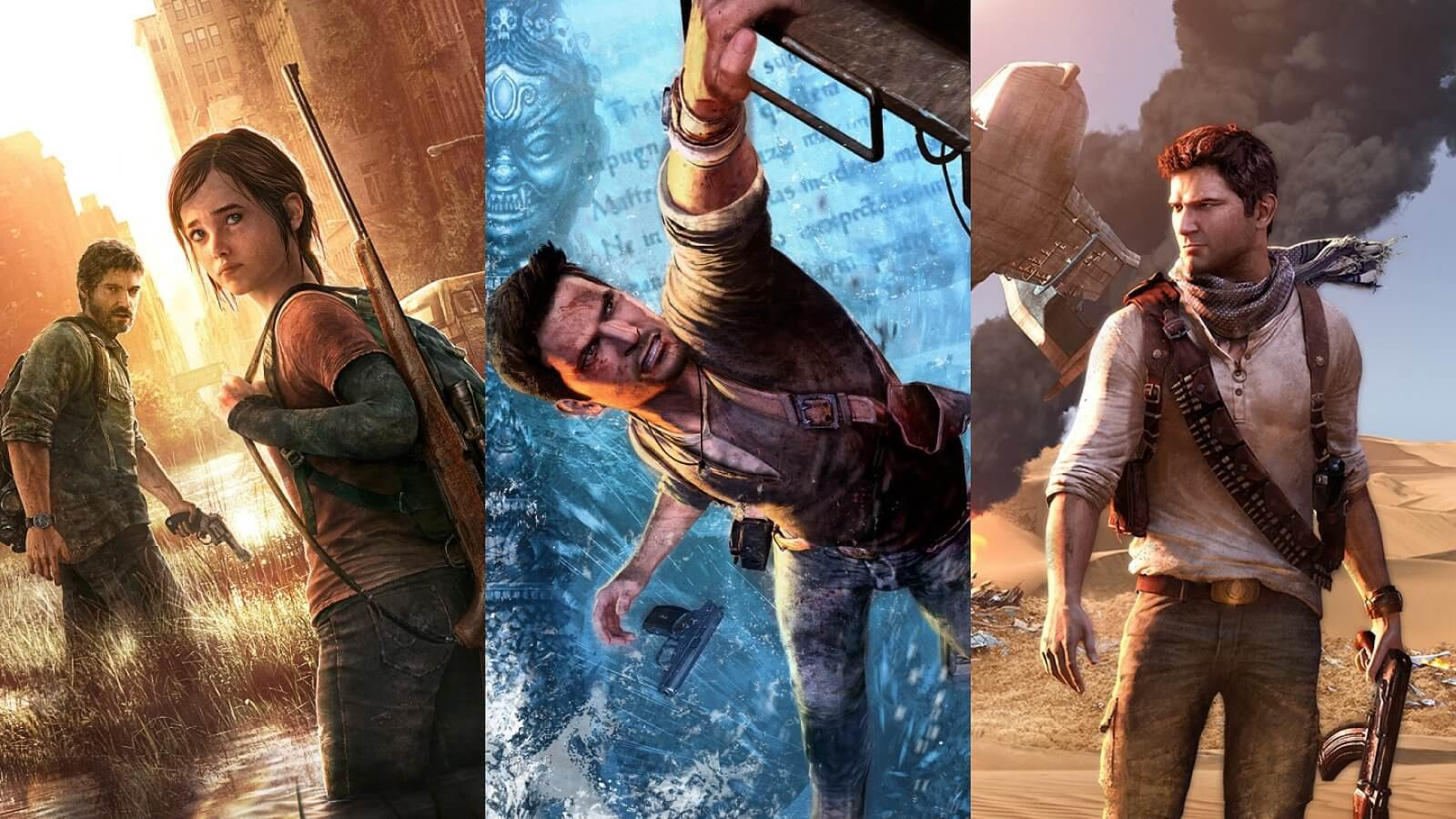 Naughty Dog is taking Uncharted and The Last Of Us multiplayer servers for PS3 offline