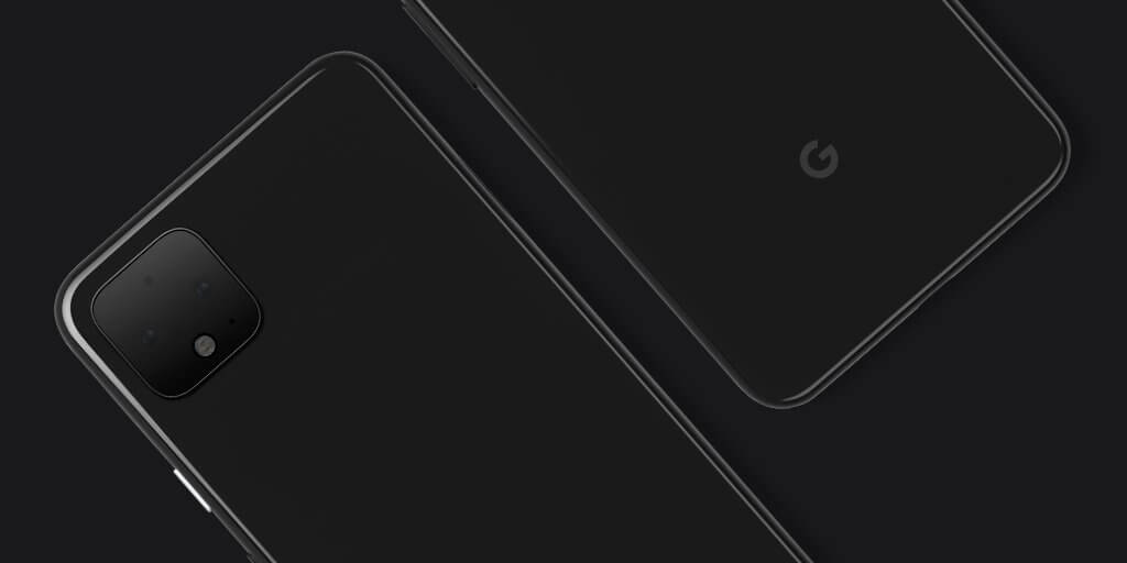 Pixel 4 rumored to have 90Hz display, 6GB RAM, DSLR-style camera accessory