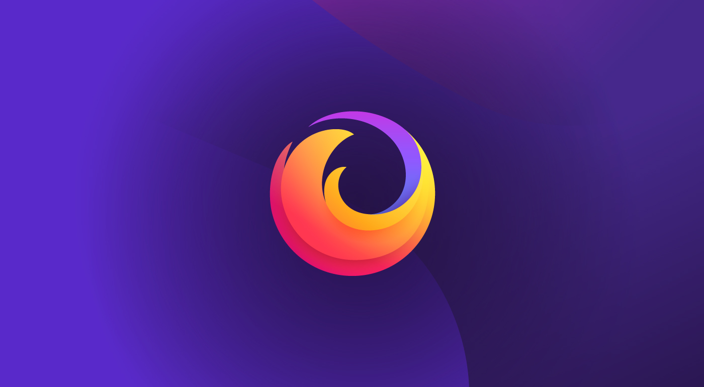 Firefox gets new logo as Mozilla looks to diversify