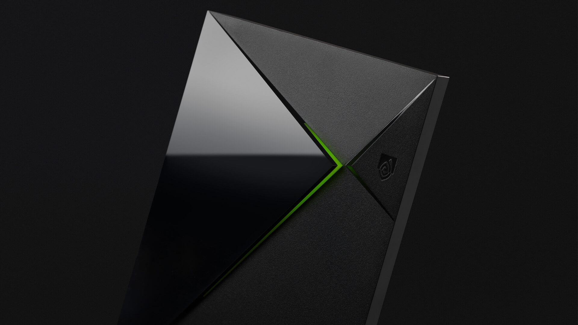 Nvidia might be working on a new Shield TV - TechSpot