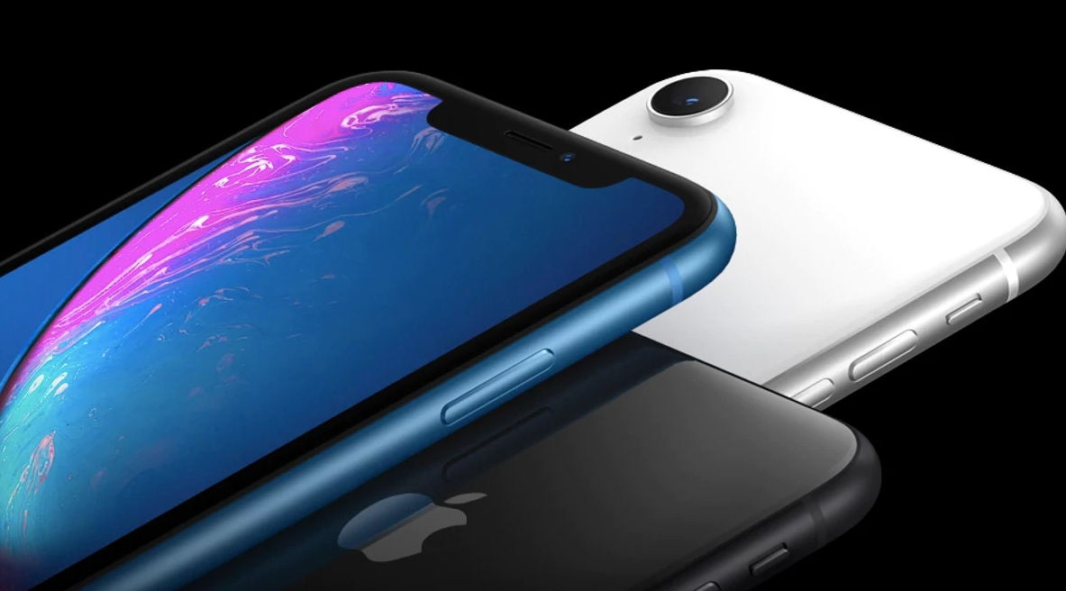 Apple Will Release Two 5G iPhones in 2020, Analyst Says