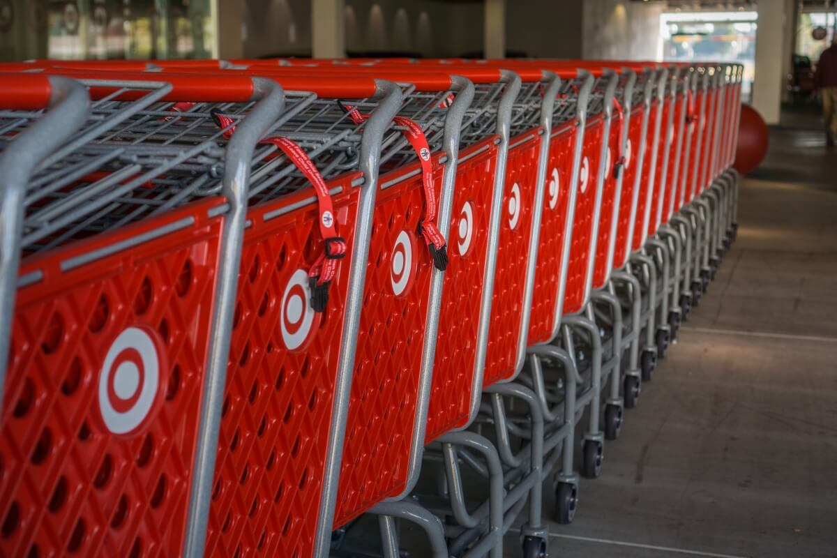 Target and eBay will challenge Amazon's Prime Day this year