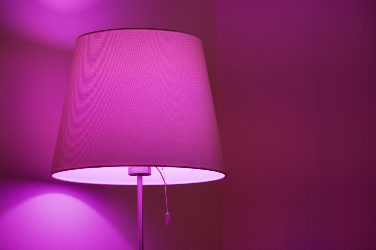 Philips Hue Launches Bluetooth Bulbs That Work Without A