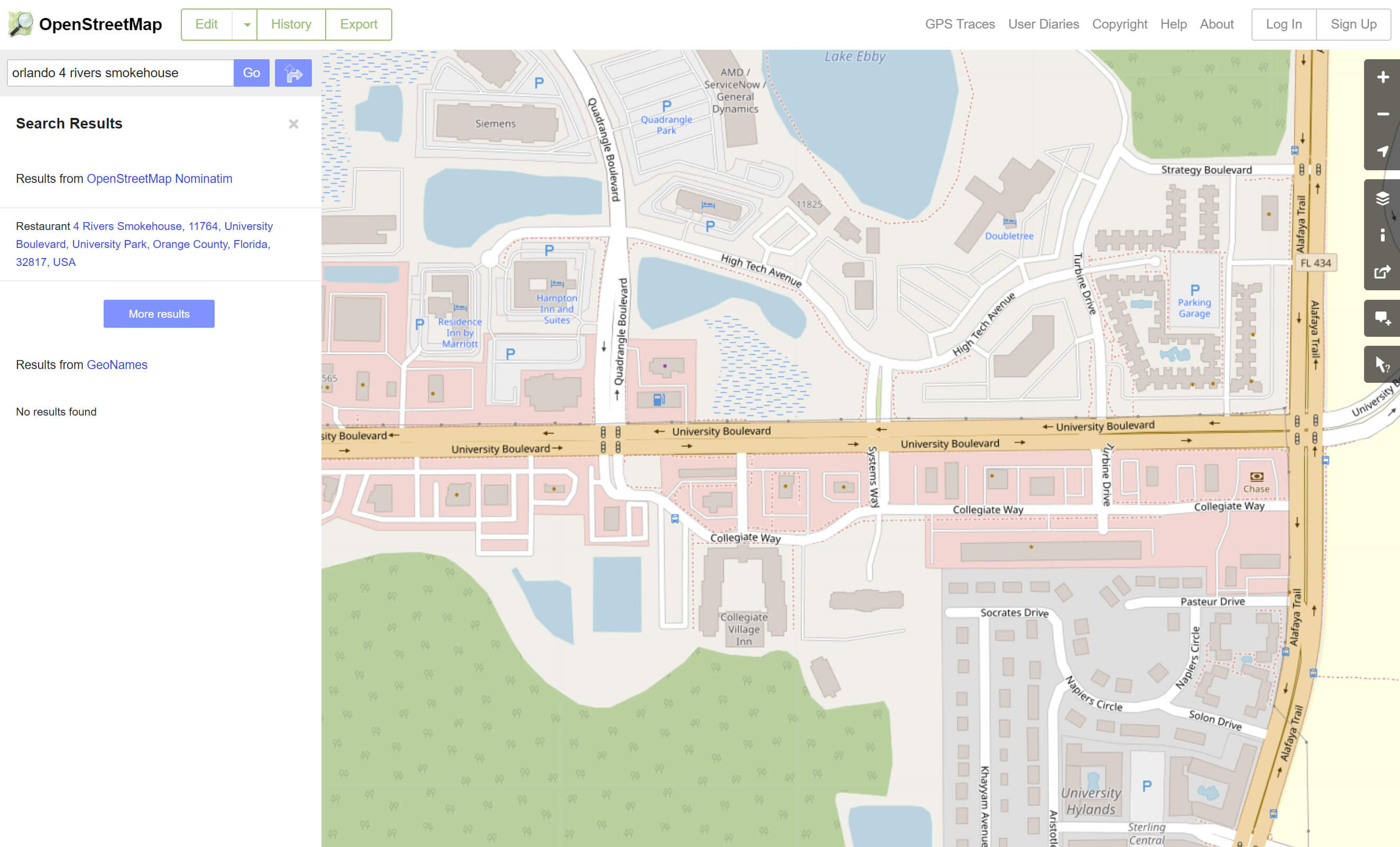 The complete list of alternatives to all Google products ... on amazon fire phone maps, gogole maps, road map usa states maps, online maps, topographic maps, bing maps, android maps, iphone maps, stanford university maps, search maps, ipad maps, googie maps, googlr maps, goolge maps, waze maps, msn maps, aerial maps, microsoft maps, gppgle maps, aeronautical maps,