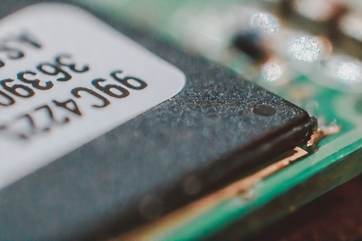 Power outage causes Toshiba and Western Digital to lose 6 exabytes of NAND
