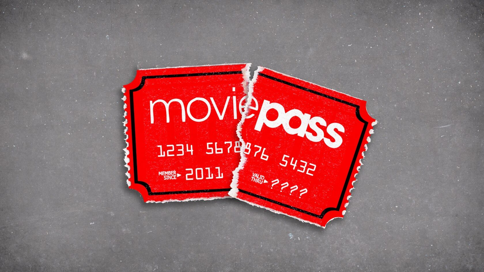 MoviePass Suspends Service To Work On App Upgrade; Plans To Recapitalize