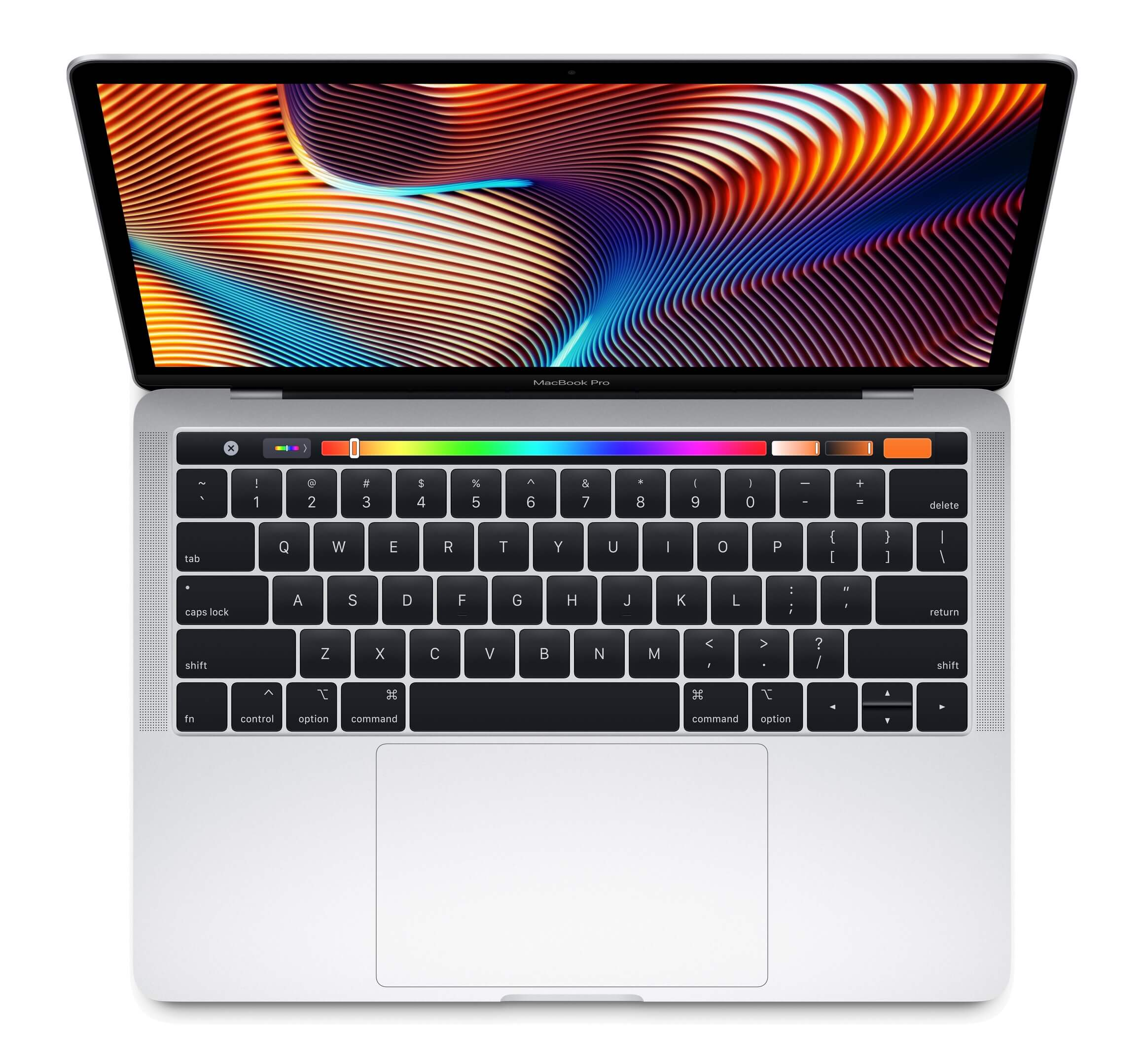 Apple refreshes MacBook Air and MacBook Pro, discontinues 12-inch MacBook