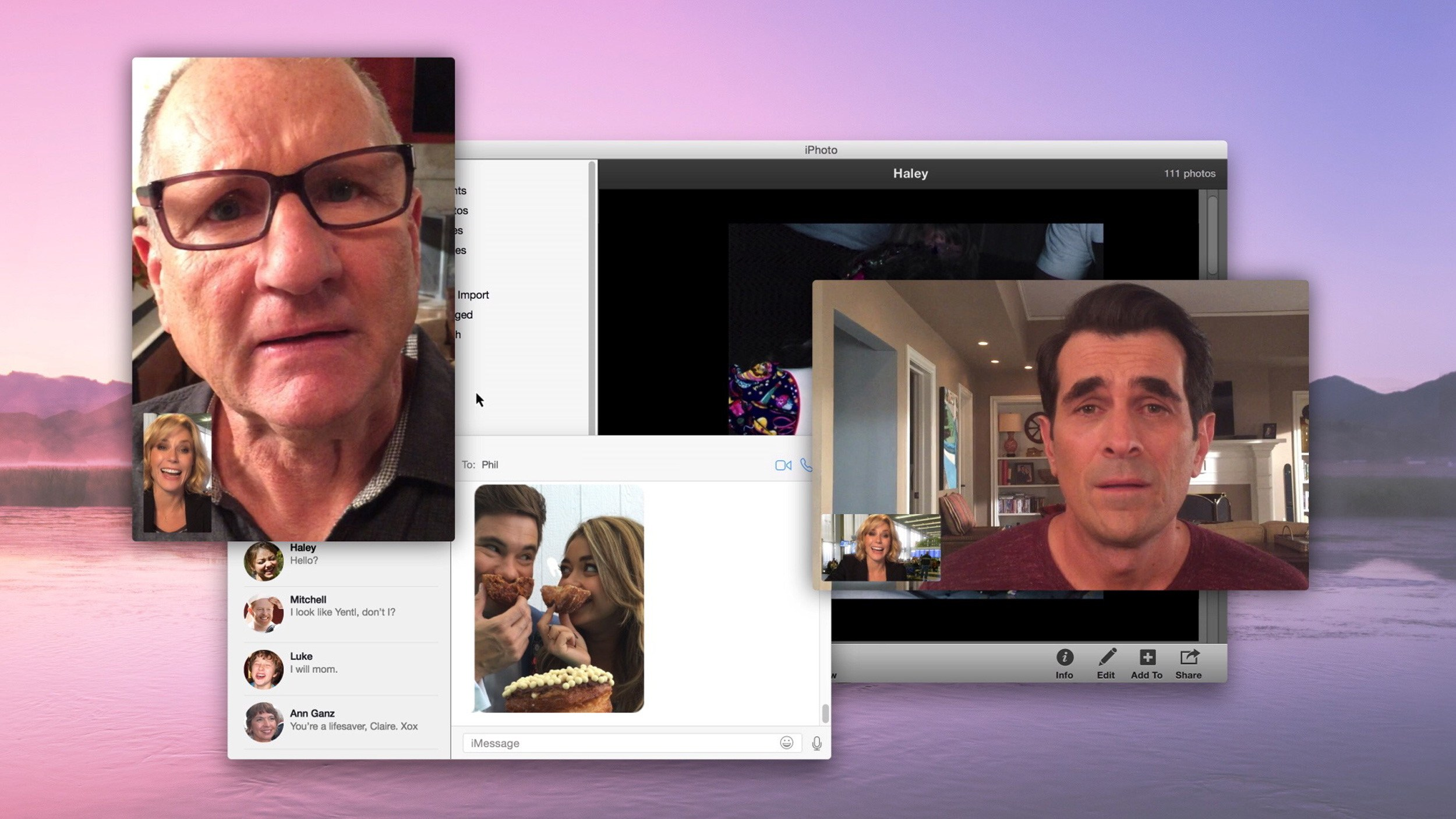 Bug in video conferencing app Zoom allows websites camera access on Macs