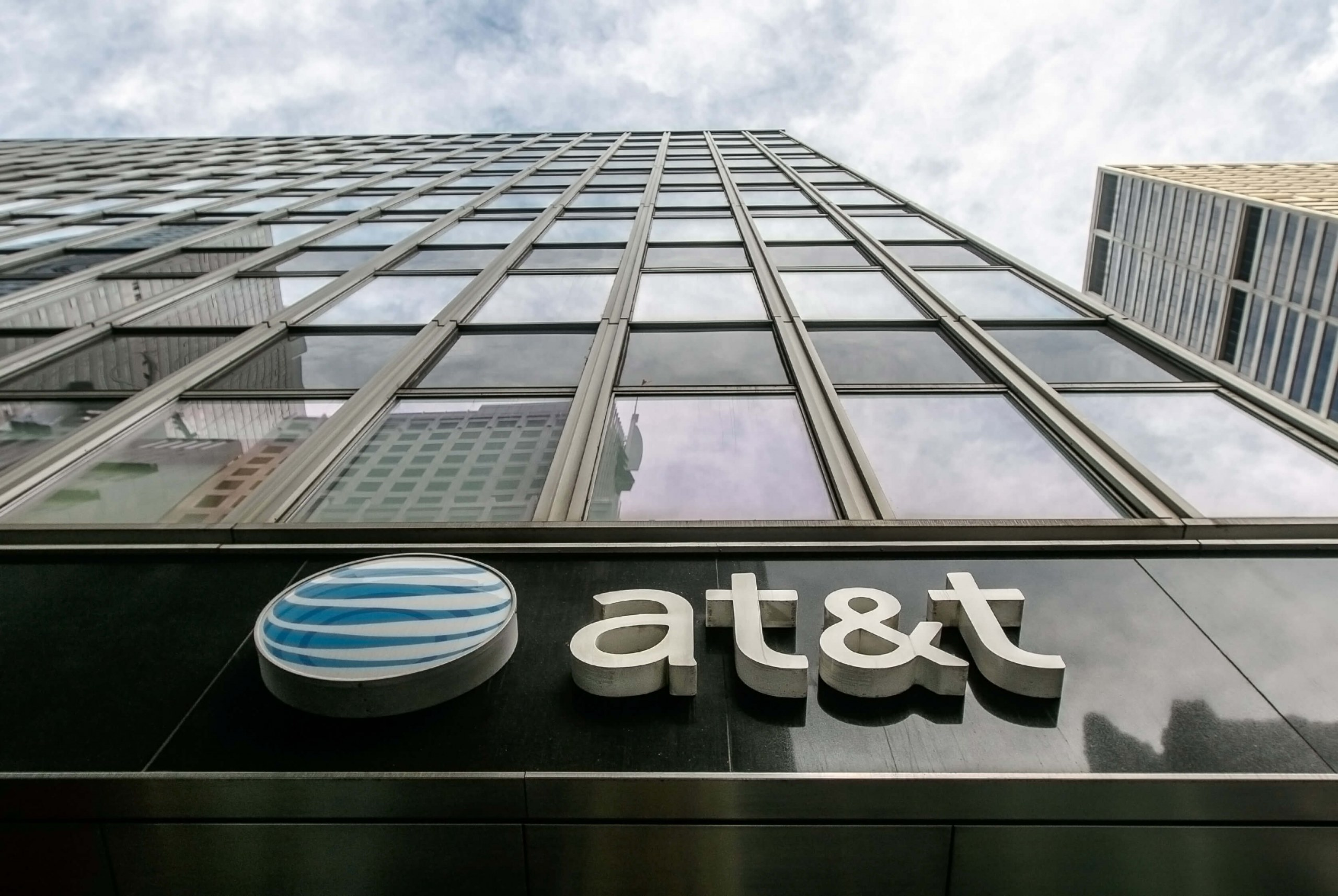 AT&T to begin call authentication to screen out fraudulent callers
