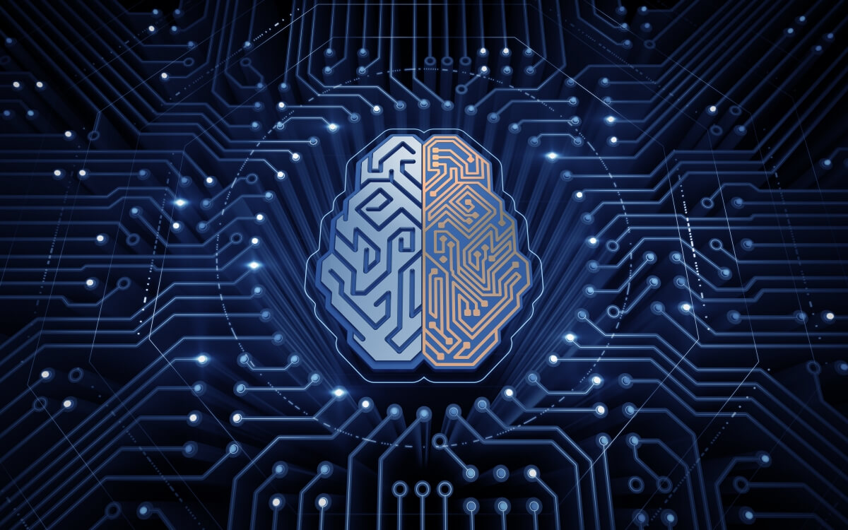 AI is a top priority yet many organizations struggle to develop enterprise-wide strategies