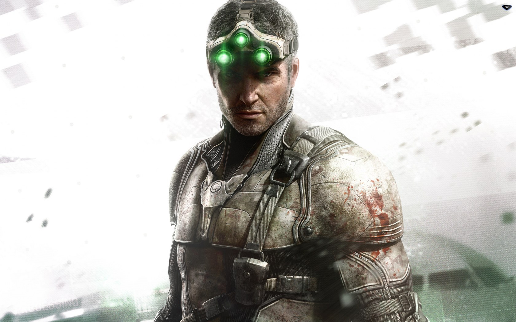 Splinter Cell & Assassin's Creed VR Titles In Development