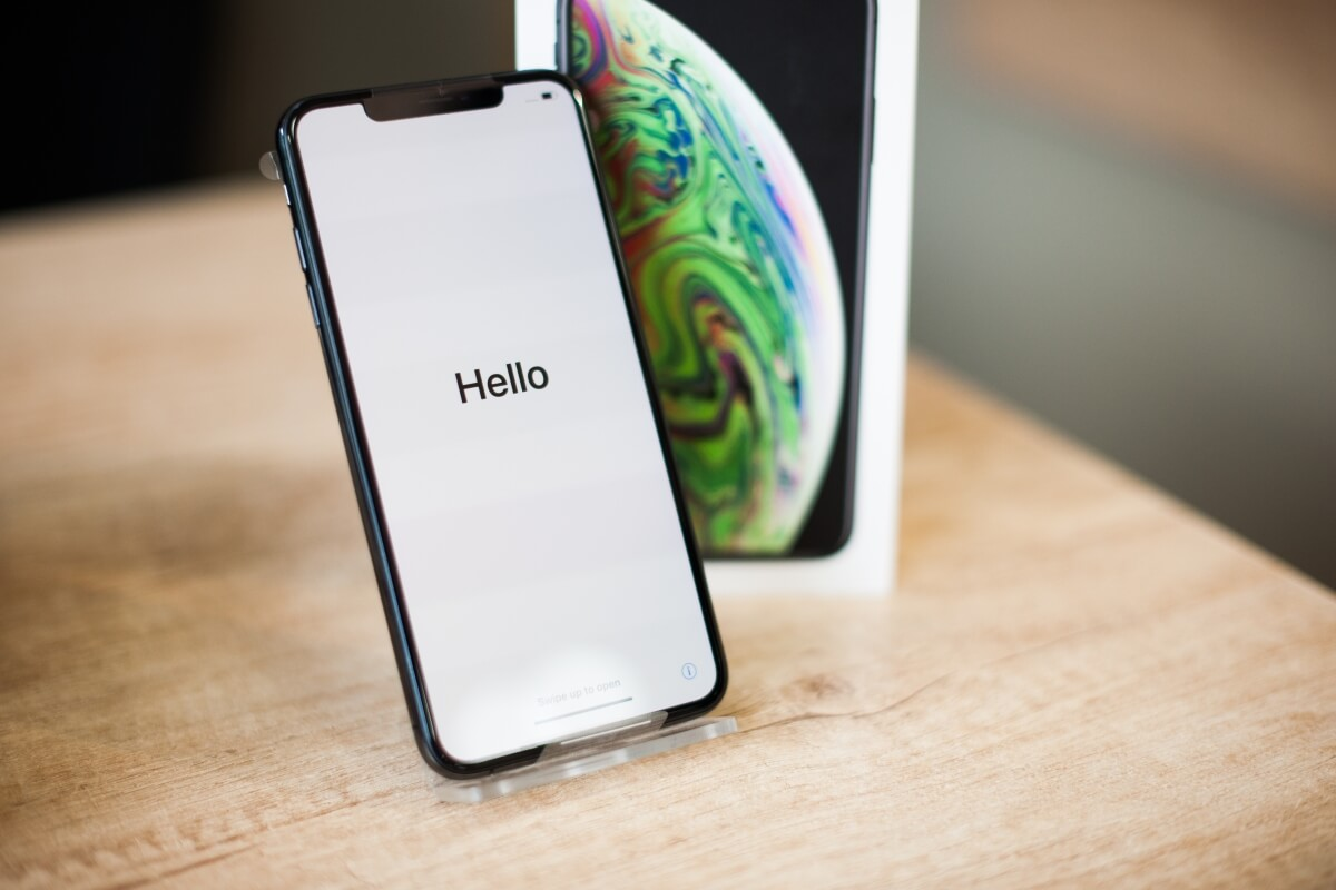 Apple's 2020 iPhone to include smaller TrueDepth camera and seven piece rear array, says leading analyst
