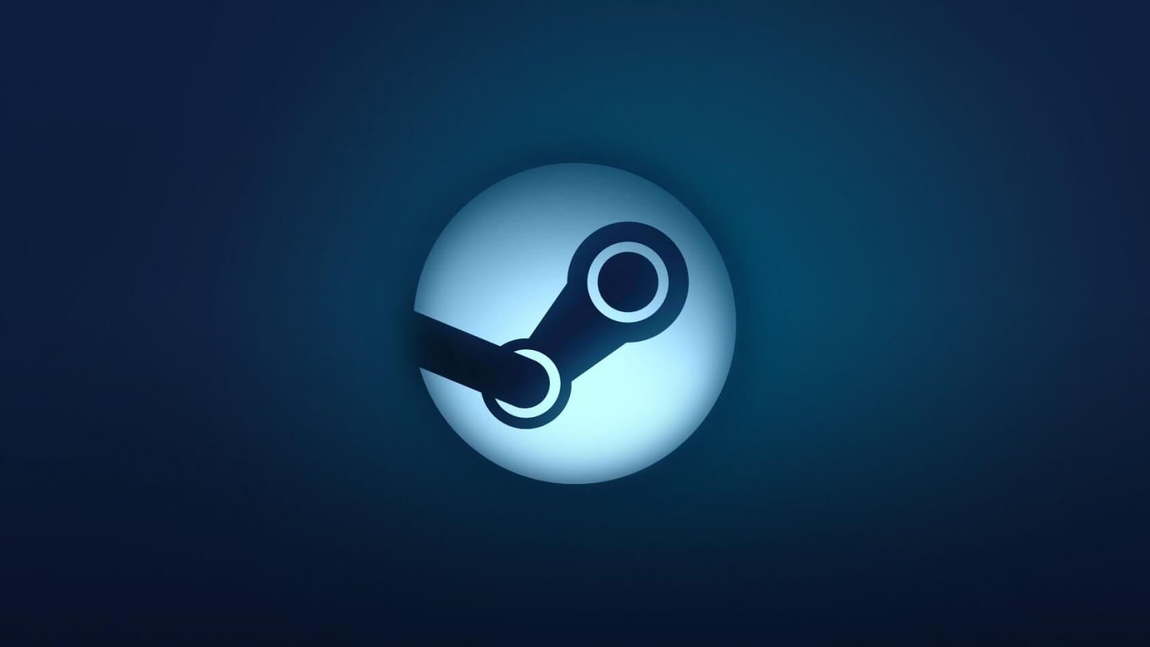 Steam Labs launches as a testbed for new Steam features
