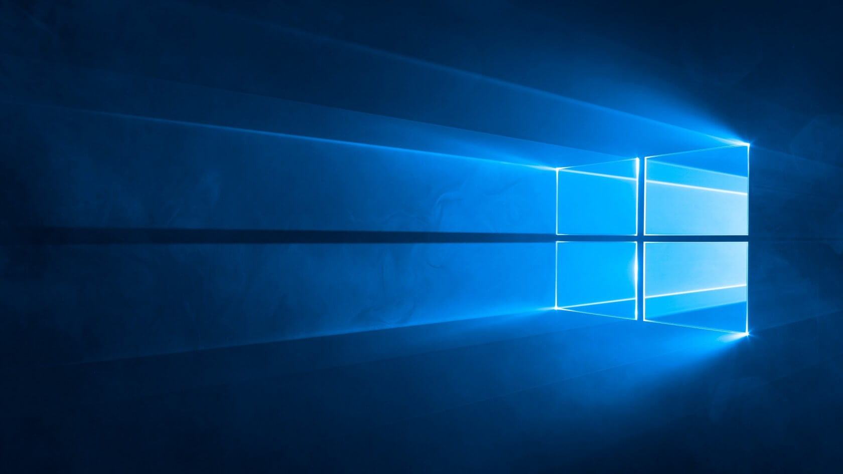 Microsoft is starting to force-update Windows 10 machines from