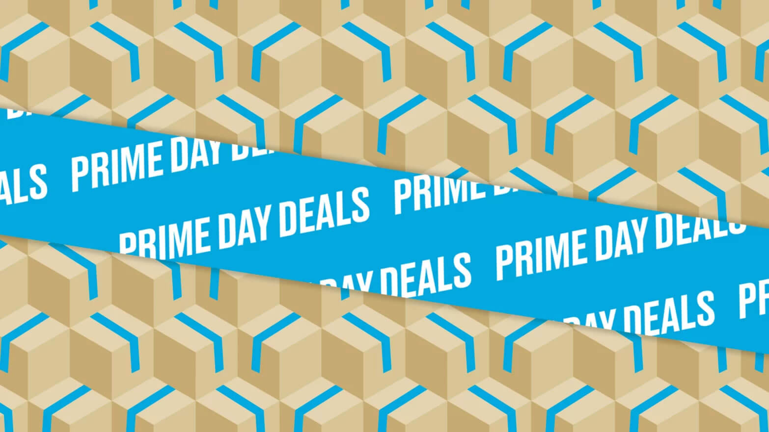 Here are 28 Prime Day deals on PC hardware and electronics that are still live