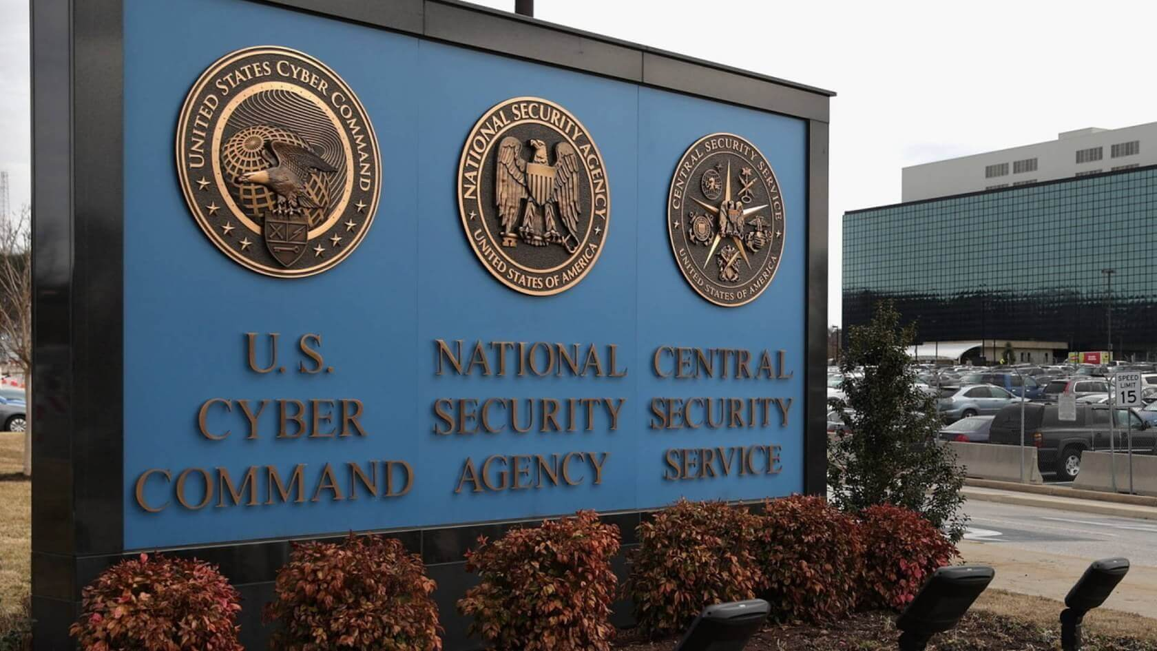 Former NSA contractor sentenced to 9 years for hoarding classified data