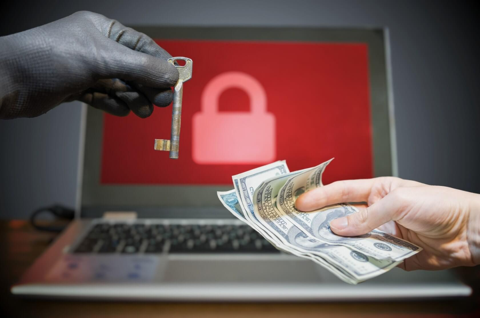 NAS vendor QNAP warns its customers about 'eCh0raix' ransomware