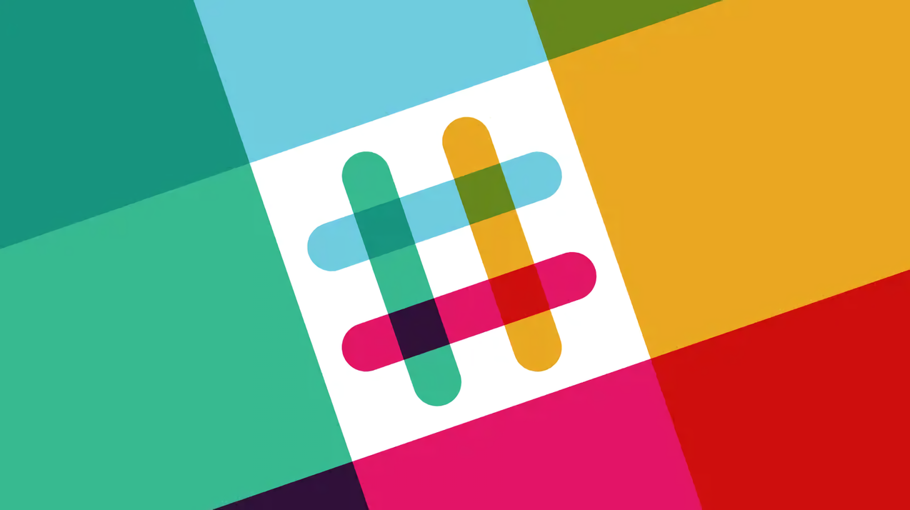 Slack's revamped desktop app launches 33 percent faster, uses half as much memory