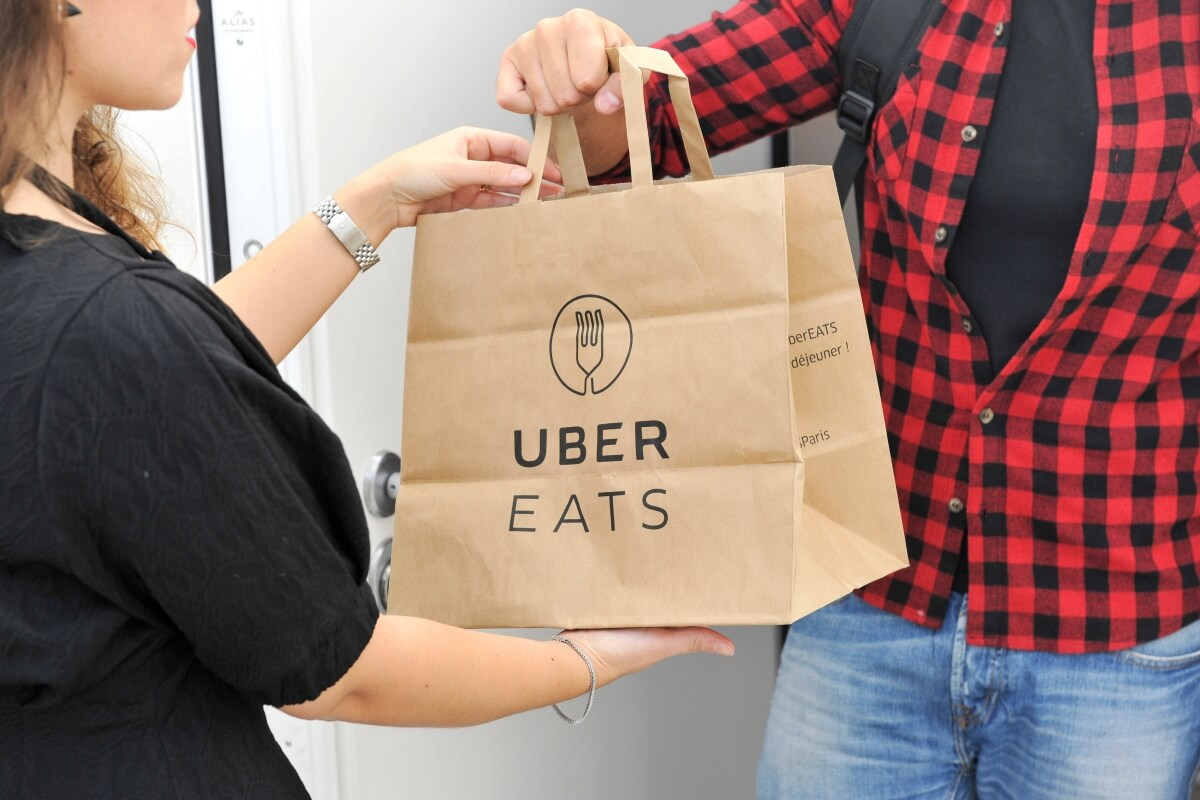 Uber is testing a subscription pass that includes discounts on rides, free Uber Eats delivery and free scooter rides