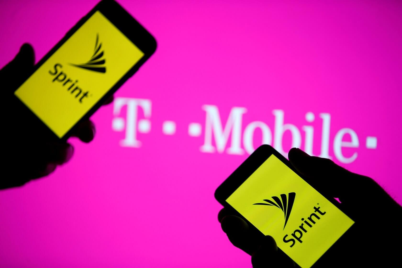 The DOJ is reportedly planning to approve the T-Mobile