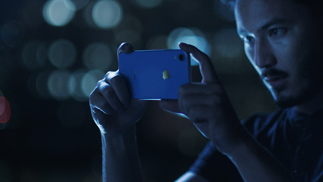 iPhone XR was the best selling iPhone in the US for fiscal Q3 2019