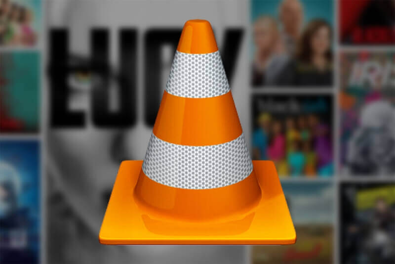 Critical flaw in VLC media player leaves PCs exposed, VideoLAN says otherwise