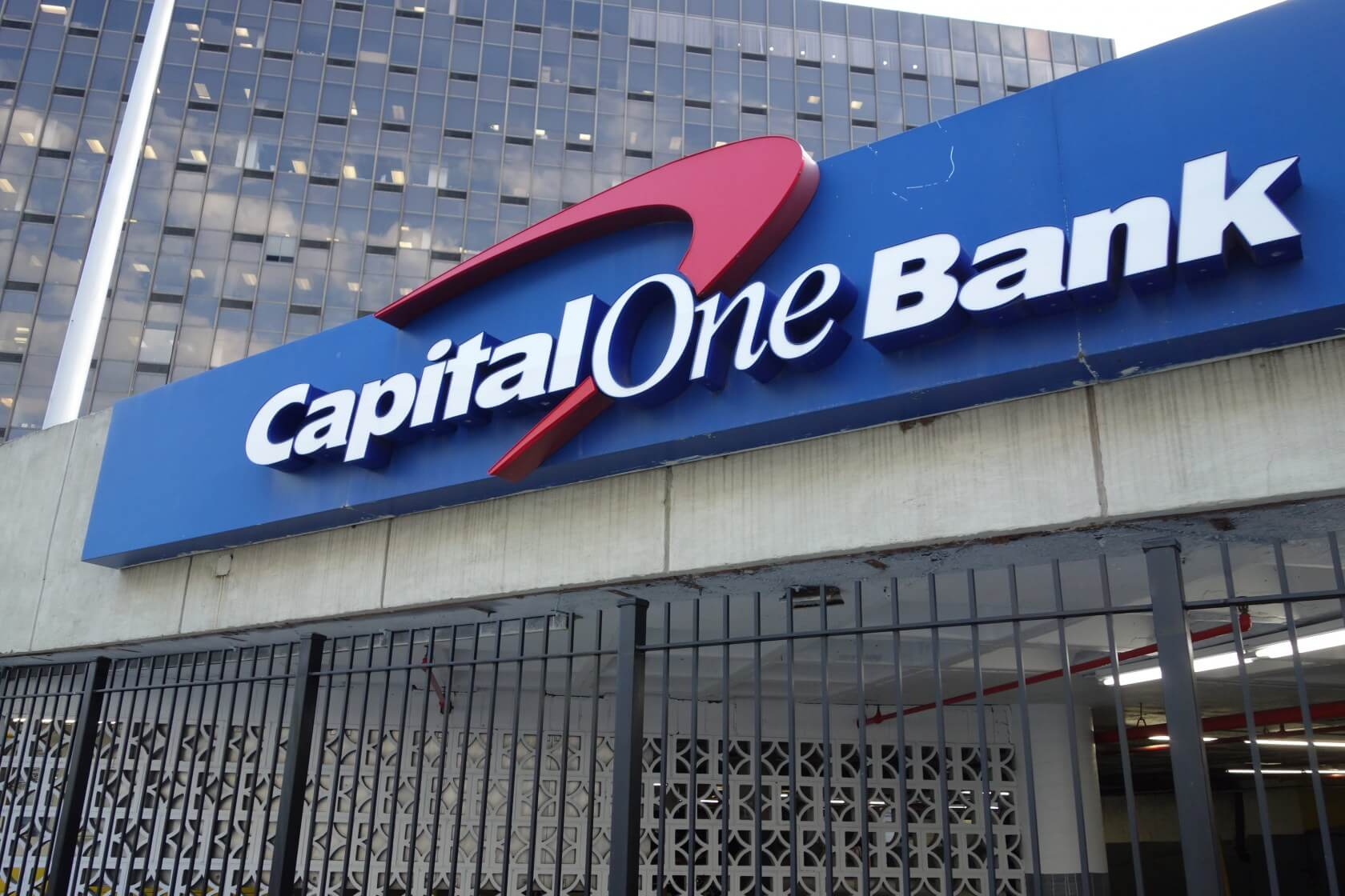 New York Attorney General vows to investigate Capital One breach and provide citizens with 'relief'