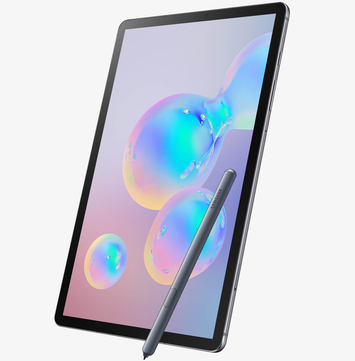 The Best Tablets 2020: An Ever Evolving and Affordable Form of Computing 1