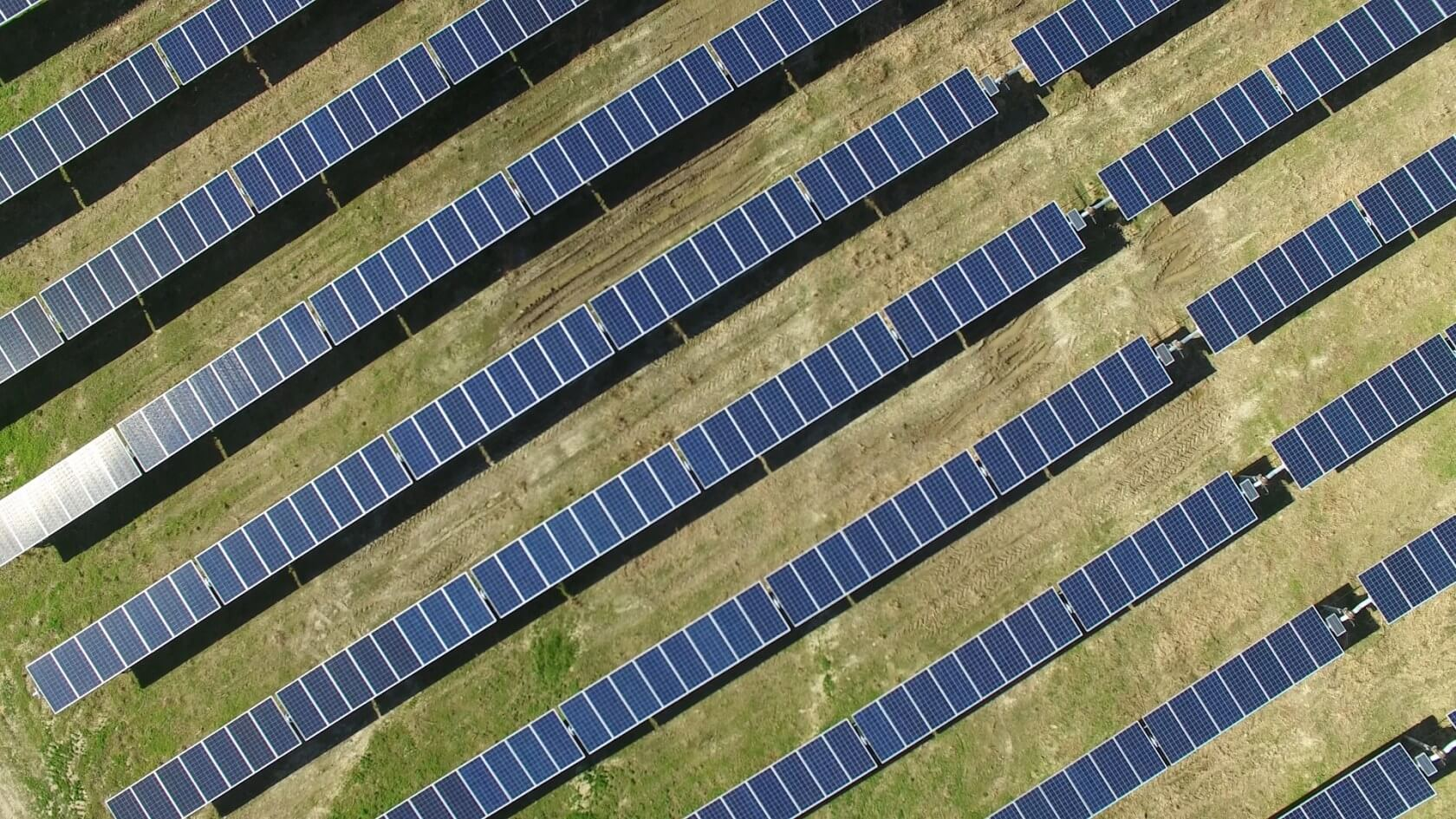 Amazon plans to build wind and solar farms in Virginia and Ireland