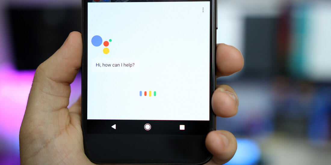 Google Assistant will soon be able to read out your WhatsApp messages