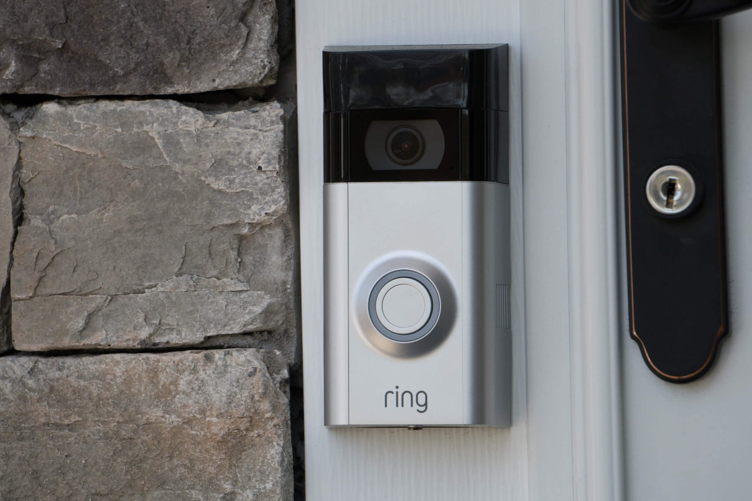 Police may now keep Ring security videos, Amazon says
