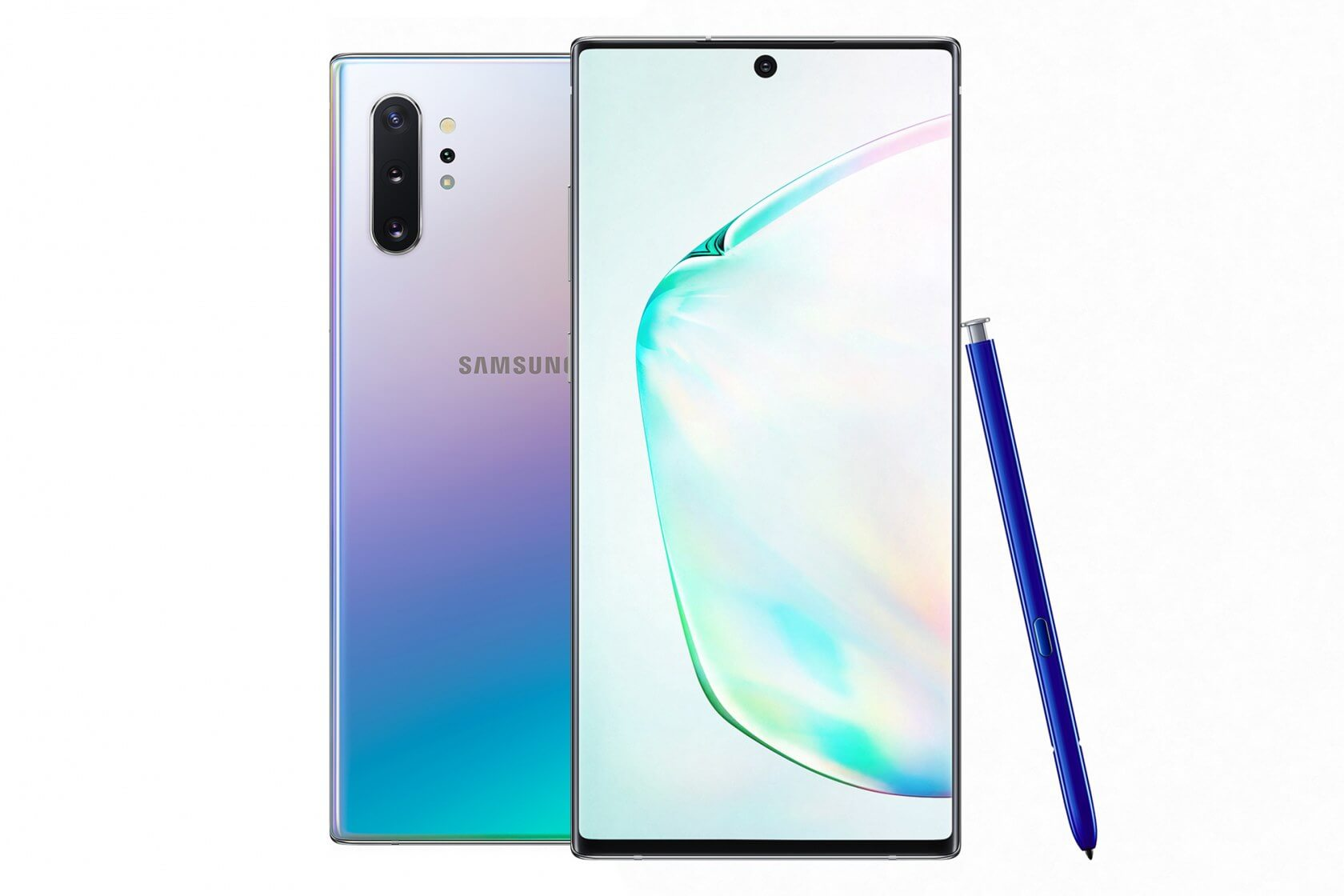Rumor: Samsung could merge the Note and S-series into one new handset