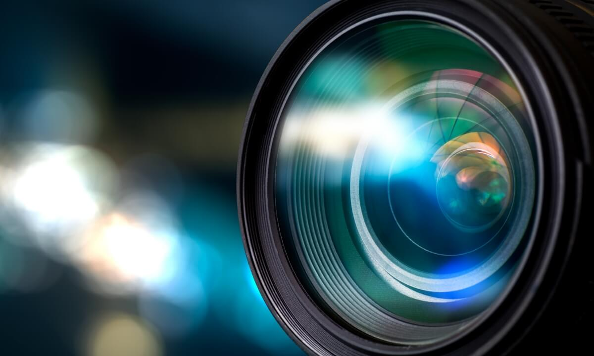 Scientist solves centuries-old problem that will lead to cheaper, sharper lenses
