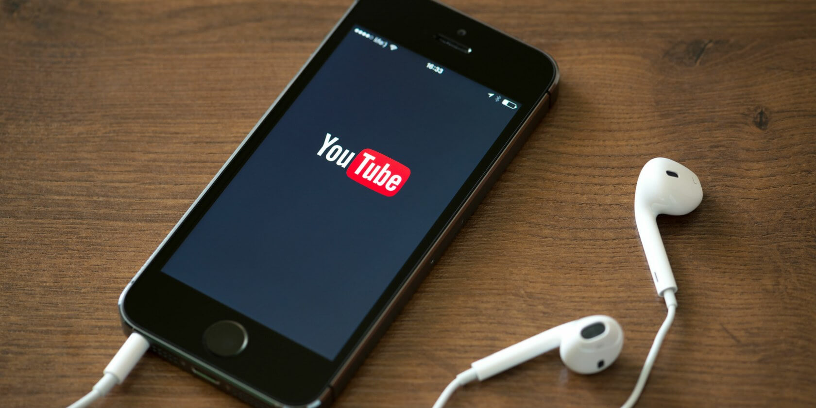 Google launches a YouTube Premium student plan, offers the